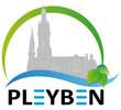 Site officiel de Pleyben